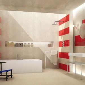 Revetement mur salle de bain pvc salle de bain id es de d coration de mai - Revetement mural salle de bain castorama ...