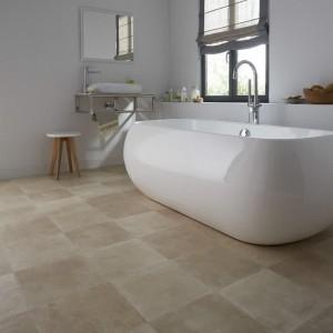 Stratifi salle de bain saint maclou salle de bain for Revetement sol saint maclou