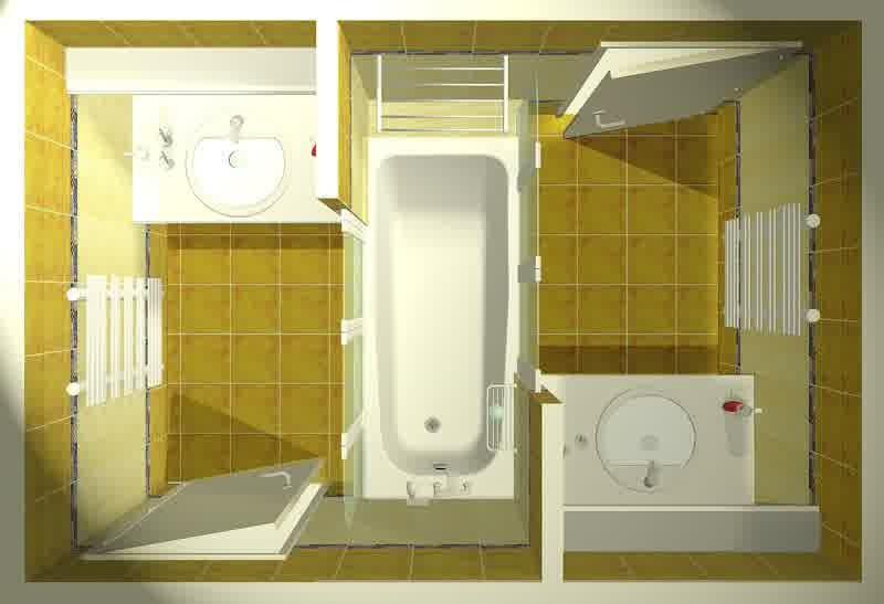 Simulateur Salle De Bain Ikea