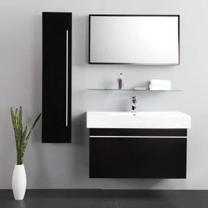 Faience murale salle de bain aubade salle de bain - Solde meuble ikea ...