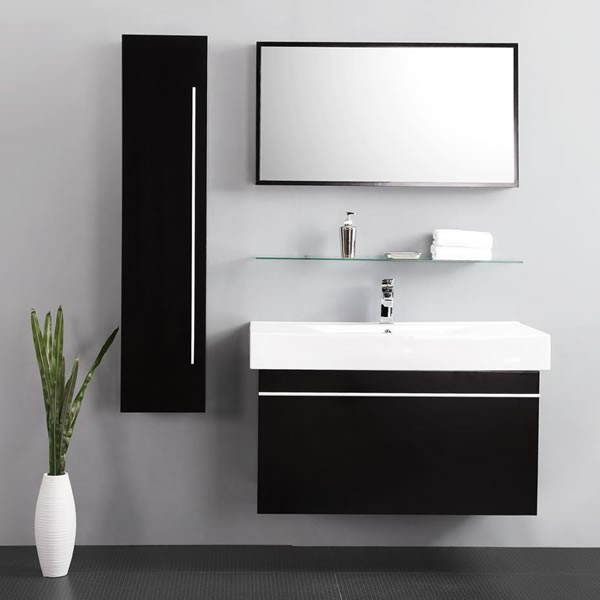 meuble de salle de bain solde meuble salle de bain en. Black Bedroom Furniture Sets. Home Design Ideas