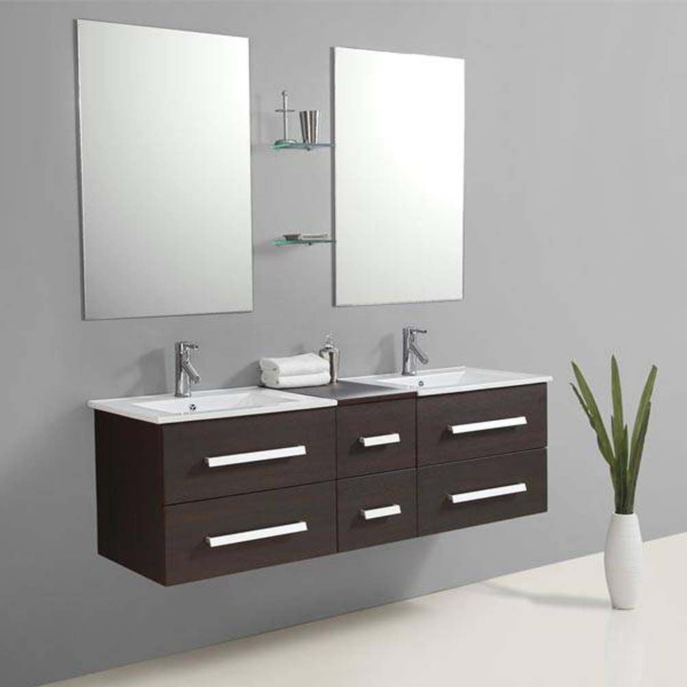 soldes meubles salle de bain ikea salle de bain id es. Black Bedroom Furniture Sets. Home Design Ideas