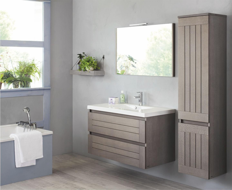 sous vasque salle de bain ikea salle de bain id es de. Black Bedroom Furniture Sets. Home Design Ideas
