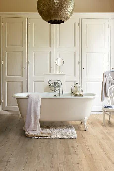 Stratifi salle de bain avis salle de bain id es de for Stratifie salle de bain