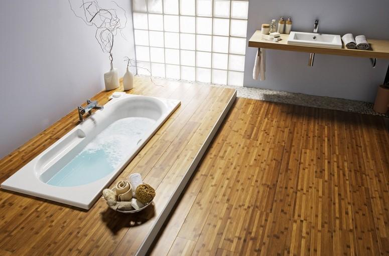 Stratifi salle de bain leroy merlin salle de bain - Salle de bain leroy merlin 3d ...