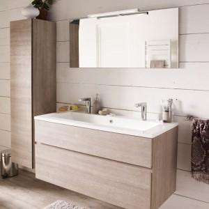 Meuble salle de bain ikea vasque a poser salle de bain for Vasque de salle de bain castorama