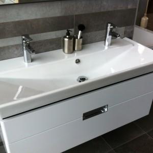 Vasque castorama vasque de salle de bain castorama u ides - Vasque a poser castorama ...