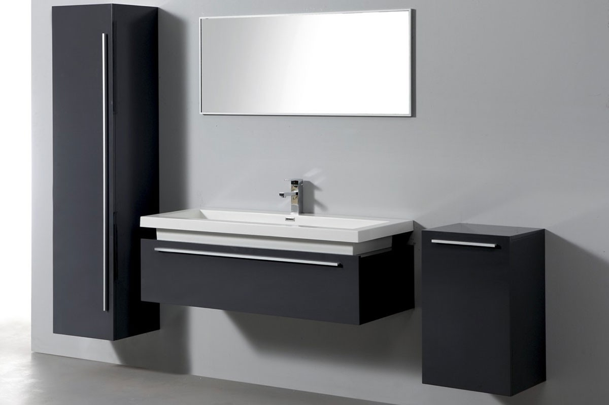 vasque de salle de bain chez castorama salle de bain. Black Bedroom Furniture Sets. Home Design Ideas
