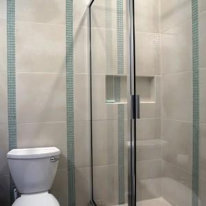 Plan amenagement salle bain petit espace salle de bain for Salle de bain petit espace plan