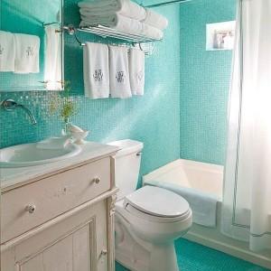 amenagement salle de bain dans petit espace salle de bain id es de d coration de maison. Black Bedroom Furniture Sets. Home Design Ideas
