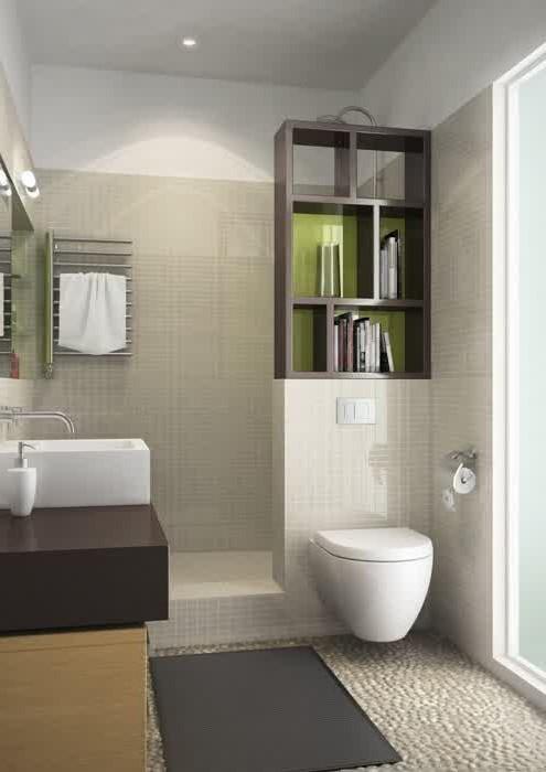 Amenager sa salle de bain en ligne salle de bain id es de d coration de m - Amenager sa salle de bain ...