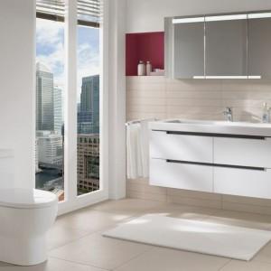 bandeau lumineux salle de bain ikea salle de bain id es de d coration de maison qv9lpnybo3. Black Bedroom Furniture Sets. Home Design Ideas