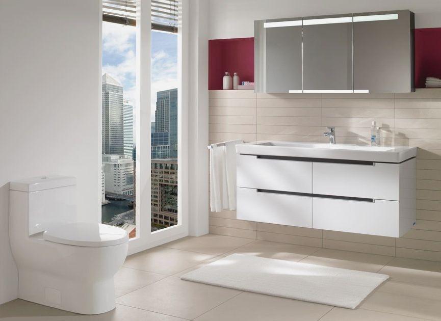 bandeau lumineux salle de bain castorama salle de bain id es de d coration de maison mgxl6yen67. Black Bedroom Furniture Sets. Home Design Ideas