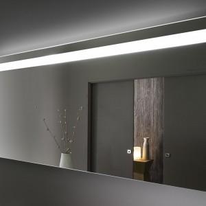 Eclairage salle de bain avec prise salle de bain id es for Prise salle de bain