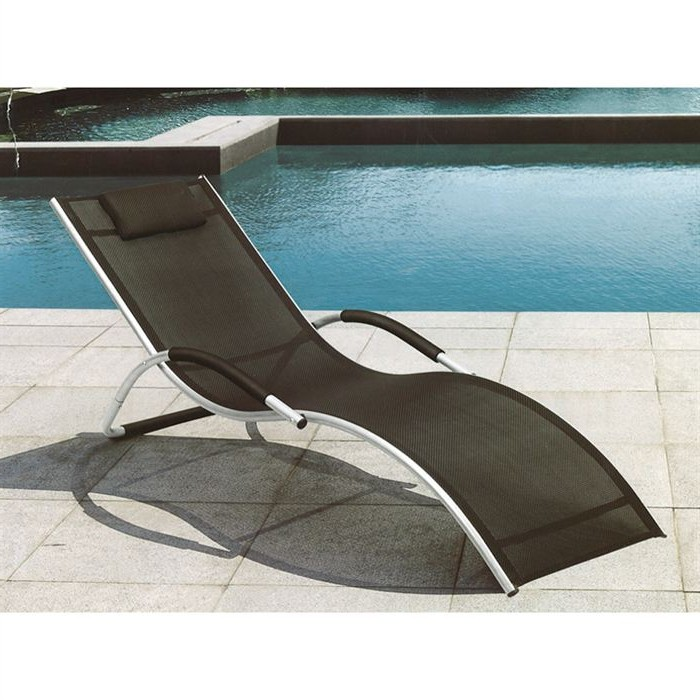 chaise bain de soleil castorama chaise id es de d coration de maison 1dolvval8m. Black Bedroom Furniture Sets. Home Design Ideas