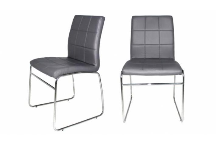 Chaise Design Industriel Pas Cher