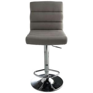 Chaise haute hauteur plan de travail chaise id es de for Hauteur plan de travail cuisine ikea
