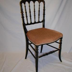 chaise napoleon 3 plexi chaise id es de d coration de maison 1dolvlab8m. Black Bedroom Furniture Sets. Home Design Ideas