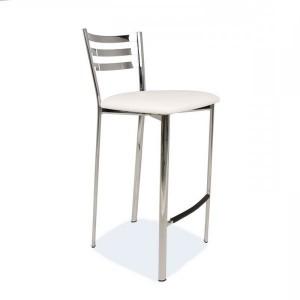 Chaise pour plan de travail 90 chaise id es de for Panneau pour plan de travail cuisine