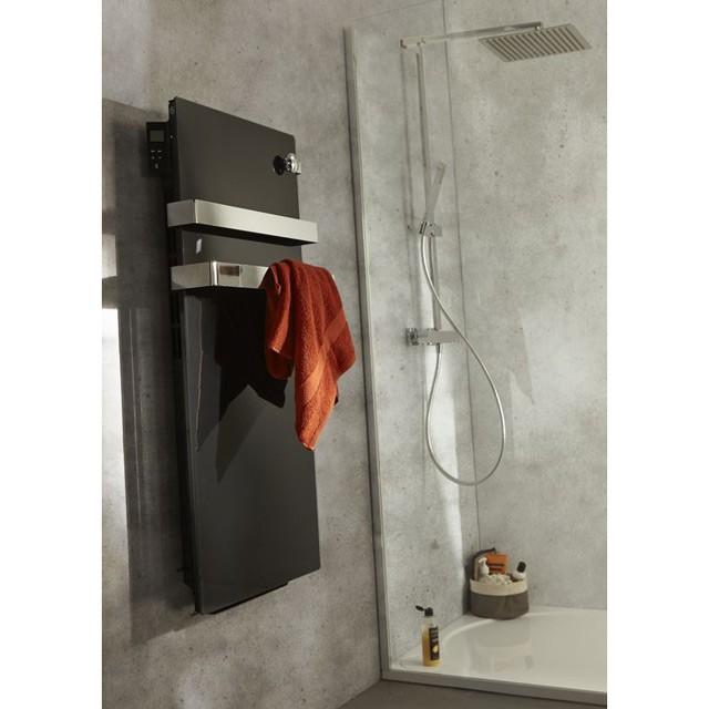 Chauffage électrique Salle De Bain Noirot