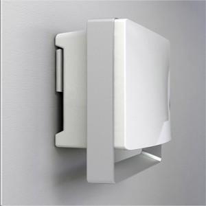 Chauffage appoint salle de bain castorama salle de bain for Chauffage salle de bain castorama