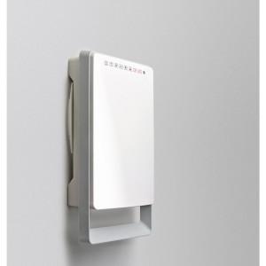 chauffage appoint salle de bains mural salle de bain id es de d coration de maison kyvbrrwb26. Black Bedroom Furniture Sets. Home Design Ideas