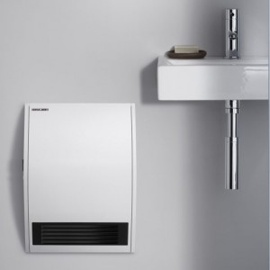 chauffage electrique salle de bain d 39 appoint salle de bain id es de d coration de maison. Black Bedroom Furniture Sets. Home Design Ideas