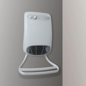 chauffage electrique salle de bain leroy merlin salle de. Black Bedroom Furniture Sets. Home Design Ideas