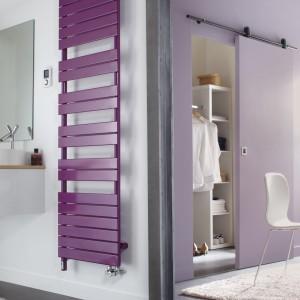 Chauffage lectrique salle de bain mural salle de bain for Chauffage salle de bain mural