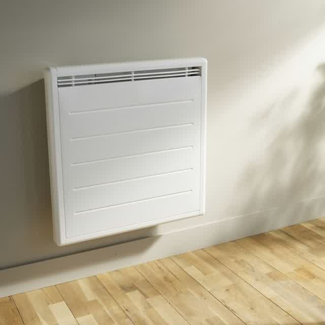 chauffage soufflant salle de bain castorama salle de. Black Bedroom Furniture Sets. Home Design Ideas