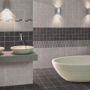 best comment rnover carrelage salle de bain with renover une salle de bain carrele - Vieux Carrelage Salle De Bain