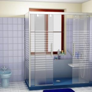 configurateur salle de bain castorama salle de bain. Black Bedroom Furniture Sets. Home Design Ideas