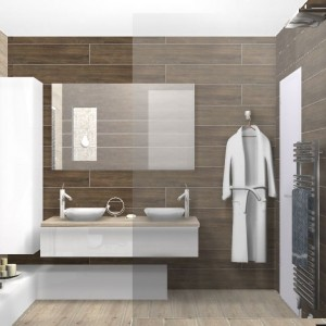 configurateur salle de bain lapeyre salle de bain id es de d coration de maison 0aodwmgnqm. Black Bedroom Furniture Sets. Home Design Ideas
