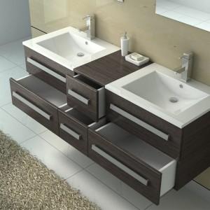 Dimension meuble salle de bain ikea salle de bain - Salle de bain dimension ...