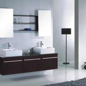 Dimension meuble salle de bain castorama salle de bain id es de d coratio - Dimension salle de bain ...