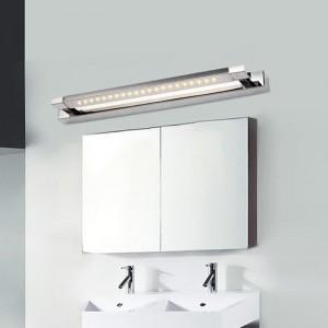 Eclairage salle de bain ikea salle de bain id es de for Luminaire pour salle de bain ikea