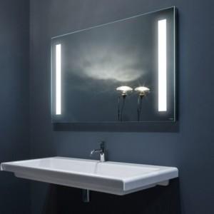 eclairage miroir salle de bain ip44 salle de bain id es de d coration de maison ya6lyg5bzb. Black Bedroom Furniture Sets. Home Design Ideas