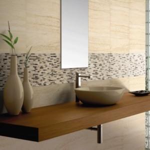 Faience murale salle de bain castorama salle de bain - Faience murale salle de bain lapeyre ...