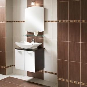 Faience murale salle de bain aubade salle de bain - Faience murale salle de bain ...