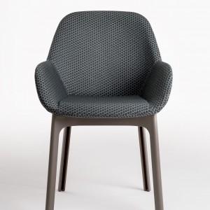 fauteuil de bureau sans roulettes but chaise id es de. Black Bedroom Furniture Sets. Home Design Ideas