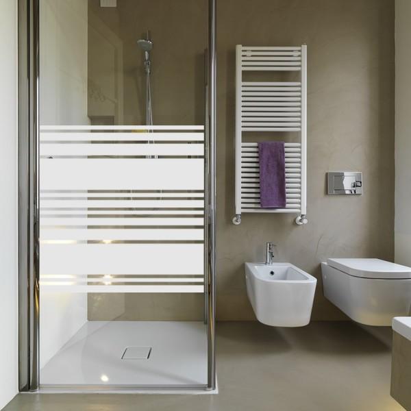 film opaque fenetre salle de bain salle de bain id es de d coration de maison pxgnv7kl62. Black Bedroom Furniture Sets. Home Design Ideas