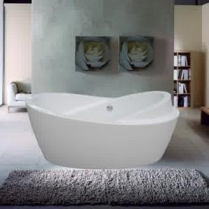 grand tapis salle de bain noir salle de bain id es de d coration de maison qv0l42qbpv. Black Bedroom Furniture Sets. Home Design Ideas