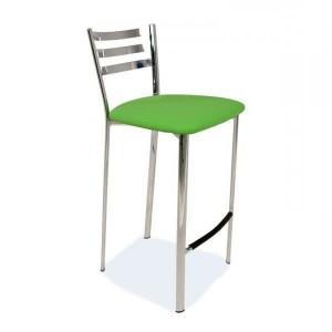 chaise haute hauteur plan de travail chaise id es de d coration de maison qbzkeyxkv7. Black Bedroom Furniture Sets. Home Design Ideas