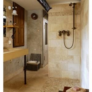 implantation salle de bain 8m2 salle de bain id es de