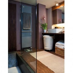 Implantation salle de bain 7m2 salle de bain id es de - Implantation salle de bain 6m2 ...