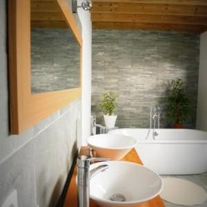 Implantation salle de bain 8m2 salle de bain id es de for Salle de bain 7m2