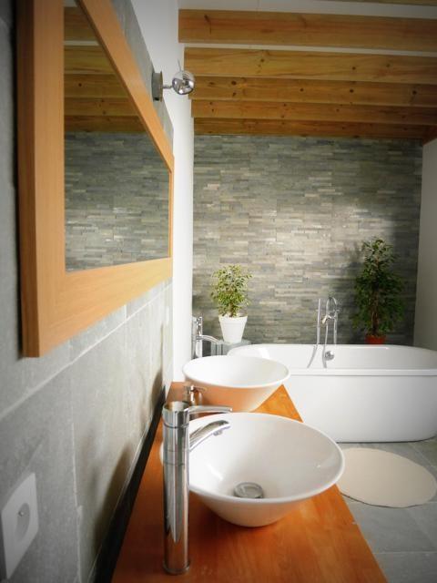 Implantation salle de bain 7m2 salle de bain id es de for Implantation salle de bain 9m2