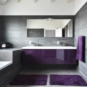 Implantation salle de bain 5m2 salle de bain id es de - Implantation salle de bain 6m2 ...