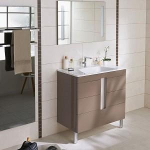 Petit meuble gain de place salle de bain salle de bain for Salle de bain gain de place