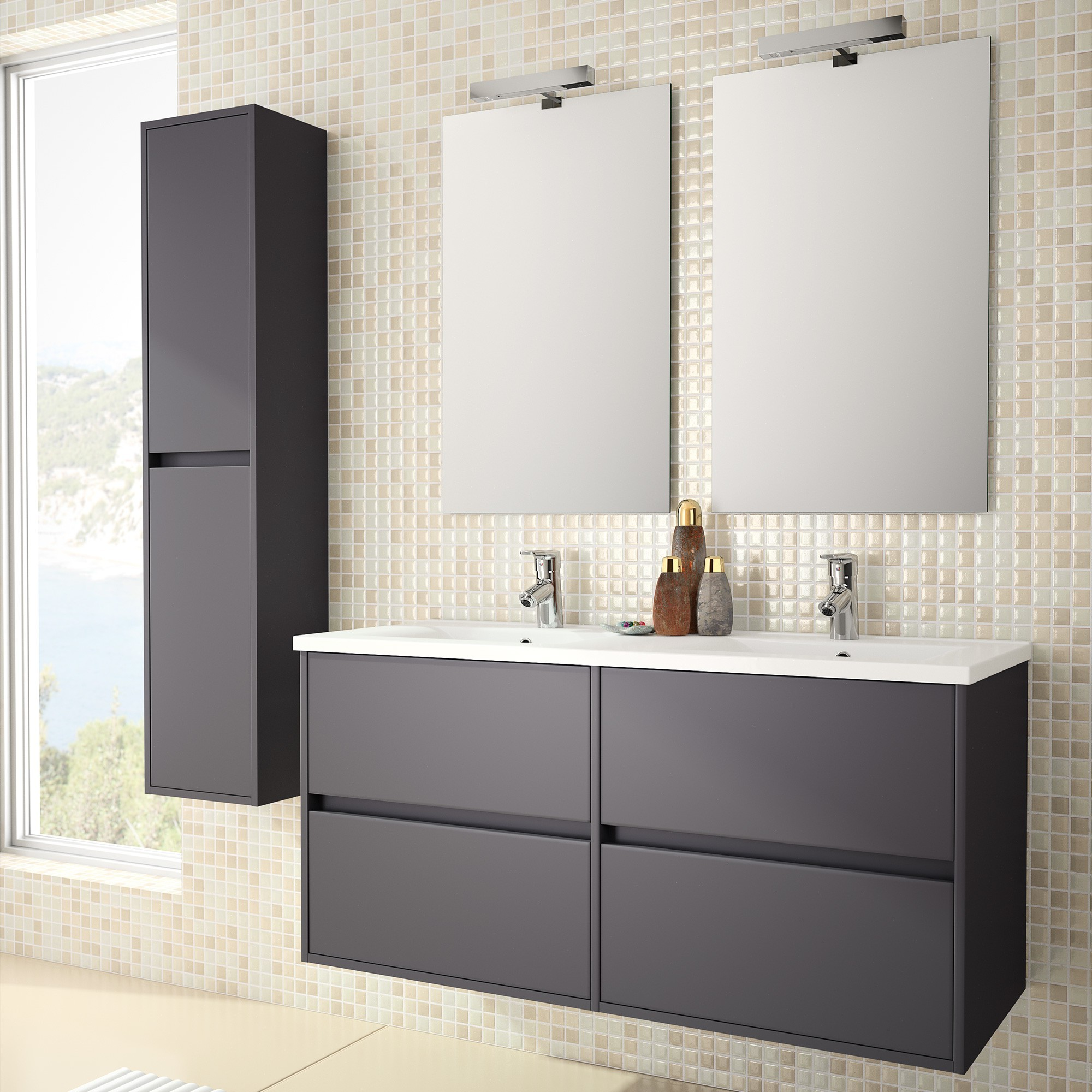 le bon coin meuble salle de bain lyon salle de bain id es de d coration de maison qv9lporno3. Black Bedroom Furniture Sets. Home Design Ideas